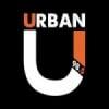 Radio Urban 98.5 FM
