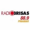 Radio Brisas 88.9 FM