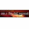 Radio Del Paraná 99.1 FM