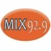 Radio Mix 92.9 FM