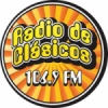 Radio de Clásicos 106.9 FM