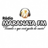 Rádio Maranata FM