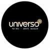 Radio Universo 89.1 FM