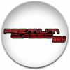 Radio Premium Classic 100.5 FM