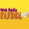 Rádio Mundialnet
