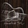 Rádio Recanto do Tom Regional