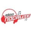 Rádio Nocaute