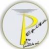 Rádio Pepita 89.7 FM