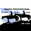 Radio Provinciana 1290 AM