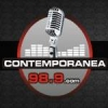 Radio Contemporanea 98.9 FM