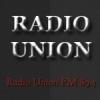 Radio Unión 89.5 FM