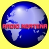 Radio Norteña 1520 AM