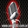 Radio 1530 AM