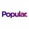 Radio Popular 106.5 FM