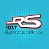 Radio Shopping 107.7 FM