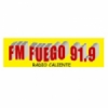 Radio Fuego 91.9 FM