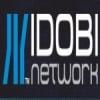 Radio Idobi