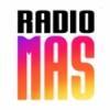 Radio Más 94.9 FM