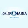 Radio María 88.5 FM