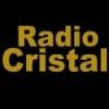 Radio Cristal 90.5 FM