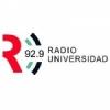 Radio Universidad 92.9 FM