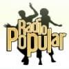 Radio Popular 97.7 FM