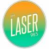Radio Láser 98.5 FM