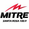 Radio Mitre 100.9 FM
