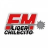 Radio Líder 105.3 FM