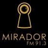 Radio Mirador 91.3 FM