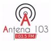 Radio Antena 103.5 FM