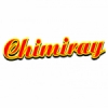 Radio Chimiray 100.3 FM