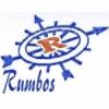 Radio Rumbos 107.7 FM