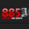 Radio Estación San Pedro 88.5 FM