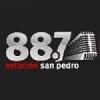 Radio Estación 88.7 FM