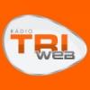 Rádio Tri Web