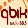 Radio Qbik 88.5 FM