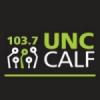 Radio Uncocalf 103.7 FM