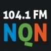Radio NQN 98.9 FM
