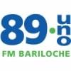 Radio Bariloche 89.1 FM