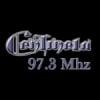 Radio Centinela 97.3 FM