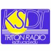 Radio KSDT 95.7 FM