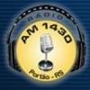Rádio AM 1430
