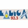 Radio A 92.3 FM