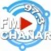 Radio Chañar 97.3 FM