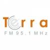 Radio Terra 95.1 FM