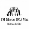 Radio Glaciar 105.7 FM