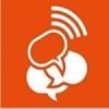 Radio Constelación 102.3 FM