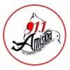 Radio Amistad 91.1 FM
