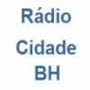 Rádio Cidade BH